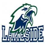 Lakeside High School PLUMMER, ID, USA