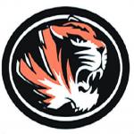 Aberdeen High School ABERDEEN, ID, USA