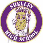 Shelley High School SHELLEY, ID, USA