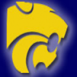 Idaho City High School