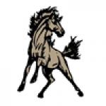 Horsehoe Bend High School HORSESHOE BEND, ID, USA