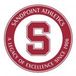 Sandpoint High School SANDPOINT, ID, USA