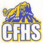 Clark Fork High School CLARK FORK, ID, USA