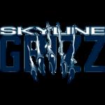 Skyline High School IDAHO FALLS, ID, USA