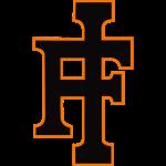 Idaho Falls High School IDAHO FALLS, ID, USA