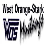 West Orange-Stark Orange, TX, USA