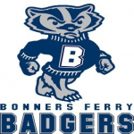 Bonners Ferry High School BONNERS FERRY, ID, USA