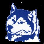 Camas County High School FAIRFIELD, ID, USA