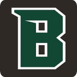 Burley High School BURLEY, ID, USA