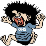 Orofino High School OROFINO, ID, USA