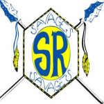 Salmon River High School RIGGINS, ID, USA