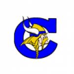 Coeur d'Alene High School Coeur d'Alene, ID, USA