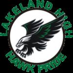Lakeland High School RATHDRUM, ID, USA