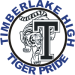 Timberlake High School SPIRIT LAKE, ID, USA