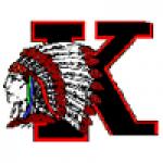 Kootenai High School