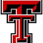 Troy High School TROY, ID, USA
