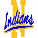 Nezperce High School NEZPERCE, ID, USA