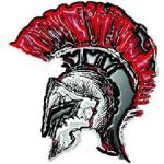 Minico High School RUPERT, ID, USA
