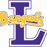 Lewiston High School LEWISTON, ID, USA