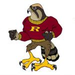 Rimrock High School BRUNEAU, ID, USA