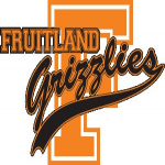 Fruitland High School FRUITLAND, ID, USA