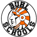 Buhl High School BUHL, ID, USA