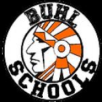 Buhl High School
