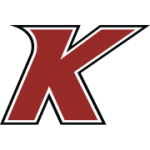 Kimberly High School