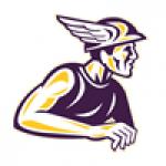 Cascade High School CASCADE, ID, USA