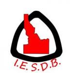 Idaho School for the Deaf & Blind GOODING, ID, USA