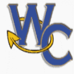 Warren County High School Warrenton, GA, USA