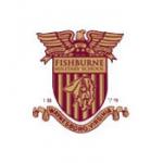 Fishburne Military School Waynesboro, VA, USA