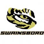 Swainsboro High School Swainsboro, GA, USA