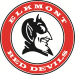 Elkmont High School Elkmont, AL, USA