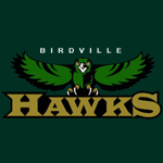 Birdville High School