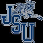 Jackson State University Jackson, MS, USA