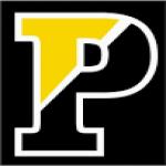 Padua Academy Wilmington, DE, USA
