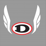 Dutchtown High School Hampton, GA, USA