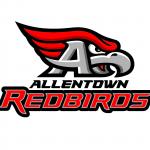 Allentown HS Allentown, NJ, USA