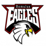 Romulus Romulus, MI, USA