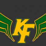 Klein Forest