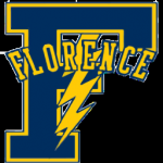 Florence Twp HS Burlington, NJ, USA