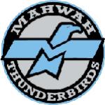 Mahwah HS Mahwah, NJ, USA