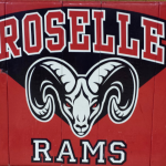 Roselle - Abraham Clark HS