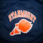 Starmount Boonville, NC, USA
