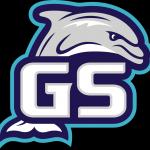 Gulf Shores HS Gulf Shores, AL, USA
