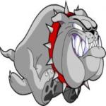 South Girard Junior High Phenix City, AL, USA