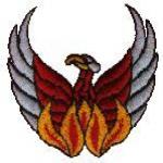 Winston-Salem Prep Academy
