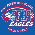Pine Forest HS