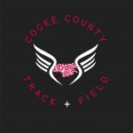 Cocke County High School Newport, TN, USA